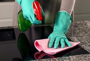 شركة نظافة فلل بالرياض