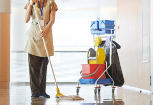 شركة نظافة منازل بالرياض