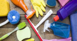 شركات تنظيف بخميس مشيط
